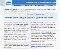 pmc[PubMed Central]