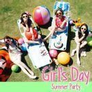 Girl's Day everyday