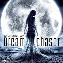 專輯《Dream Chaser》